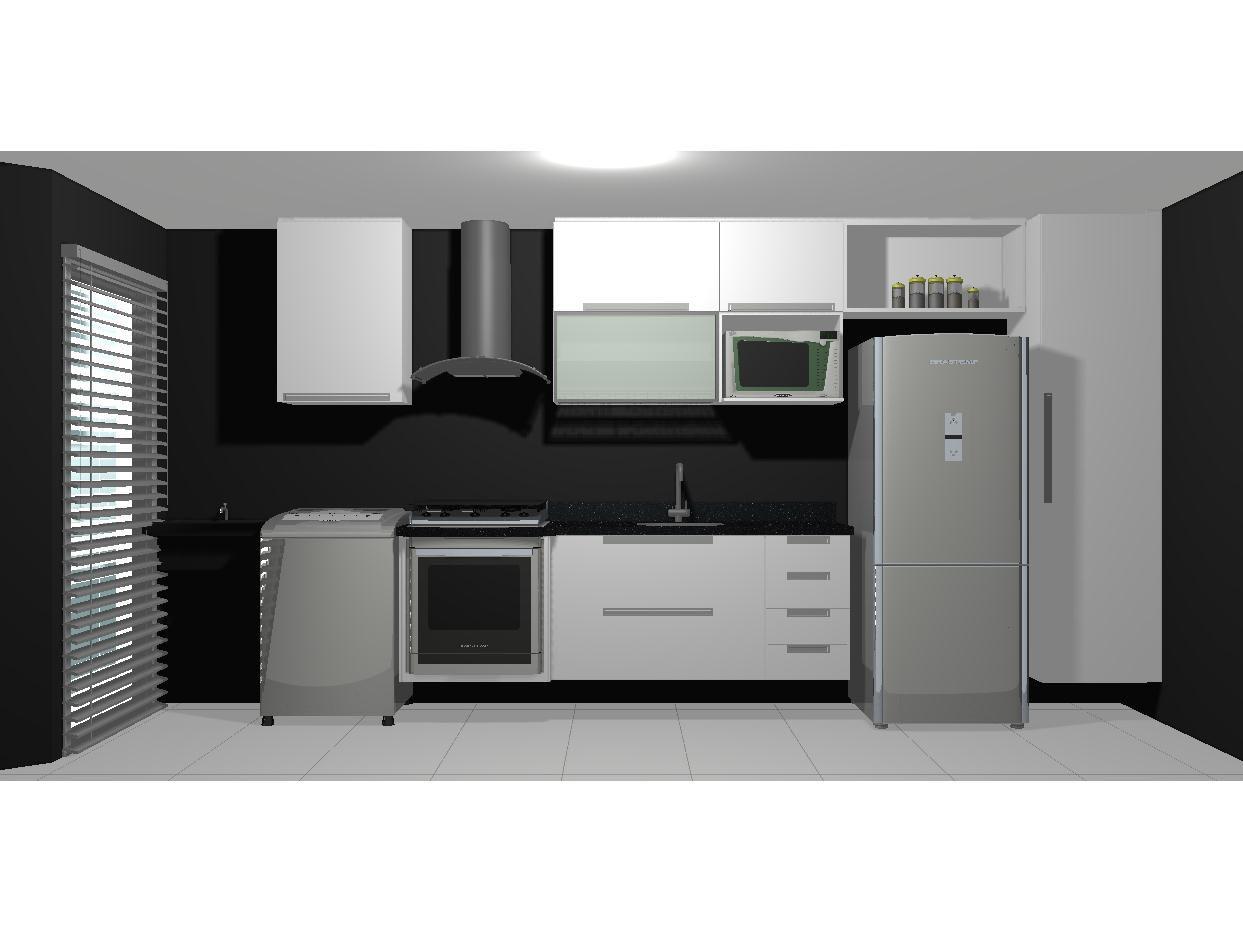 imagens-imagens-de-cozinhas-planejadas