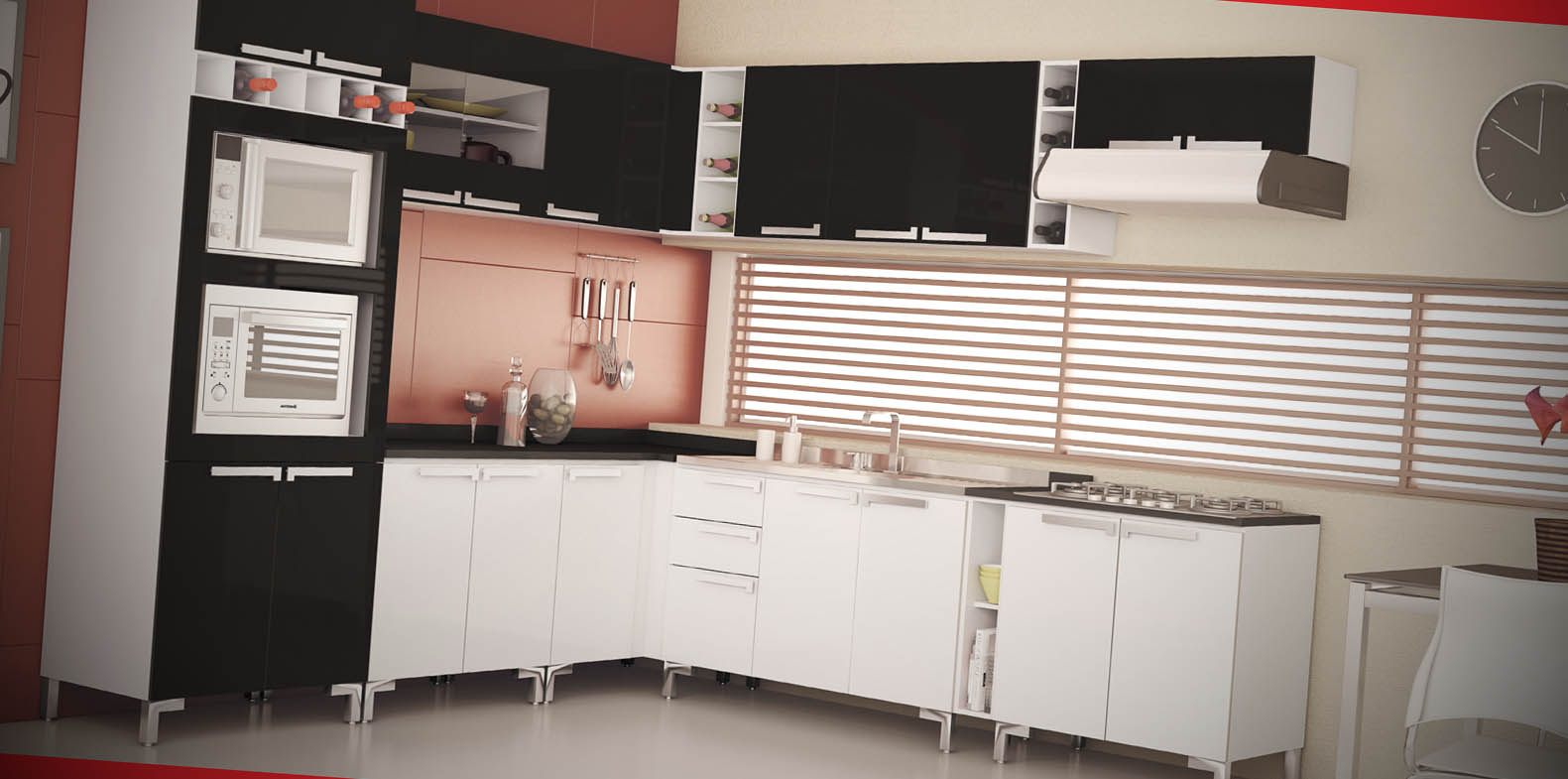 kappesberg-cozinha