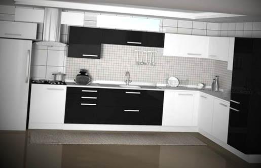 kappesberg-ultra-cozinha-planejada