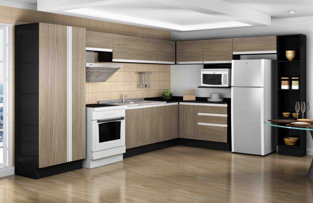 kappesberg-wood-cozinha-planejada