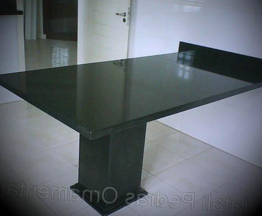 mesa-granito-preto