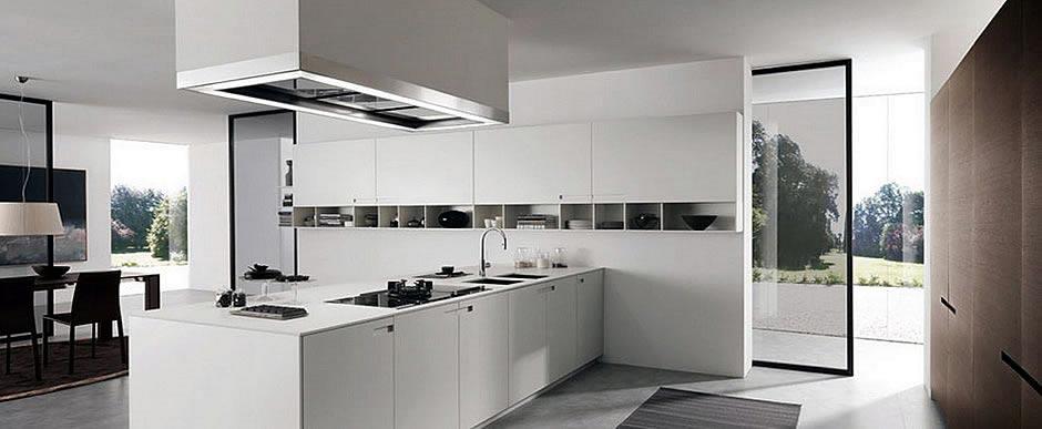 modelo-cozinha-industrial