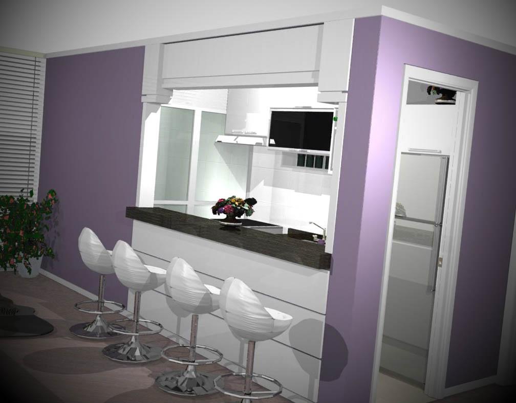 modelo-cozinha-pequena-planejada