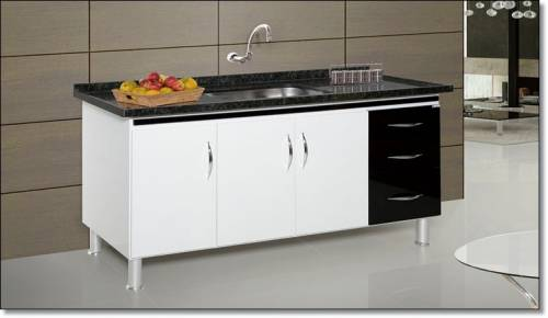 modelo-gabinete-cozinha