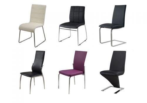 Cadeiras para Cozinha