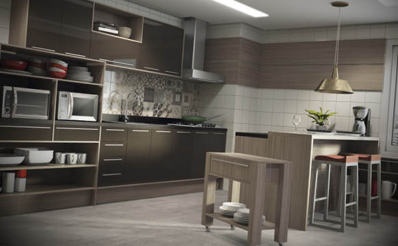 modelos-moveis-planejados-cozinha