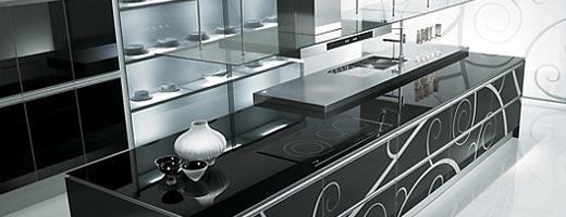 Cozinha - Móveis e Acessórios