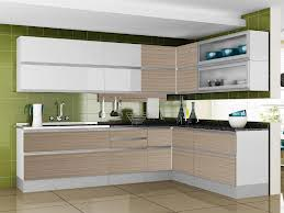 moveis-cozinha-itatiaia