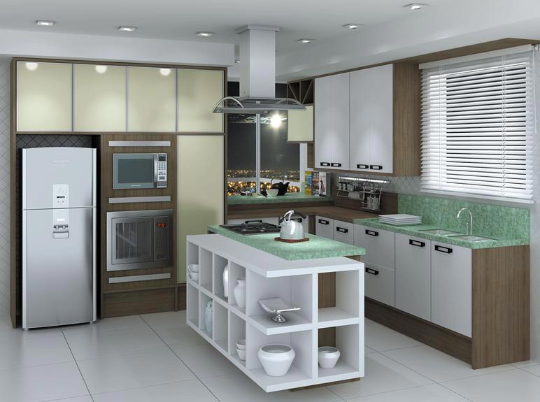moveis-planejados-cozinha