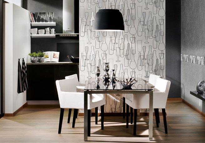 papel-parede-cozinha-2